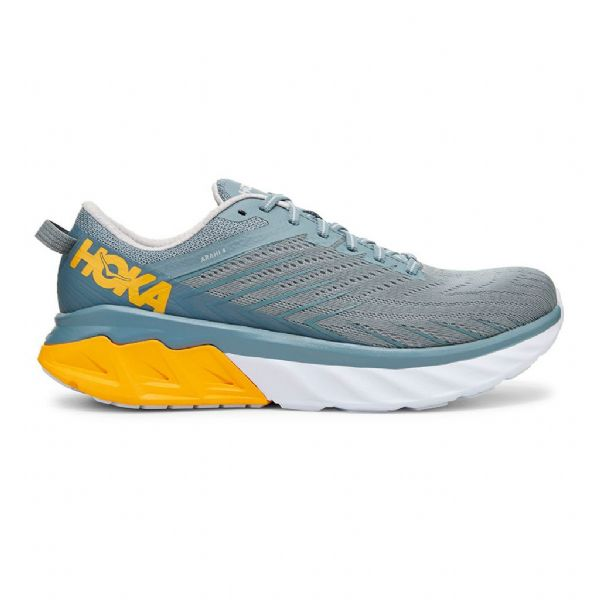 Men's Hoka One One Arahi 4